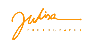 Julisa Marquez Photography Logo